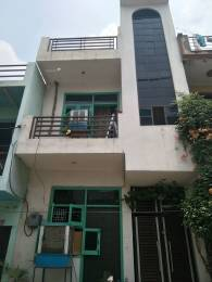 461 sqft, 2 bhk Villa in Builder personal house Rajendra Park, Gurgaon at Rs. 40.0000 Lacs