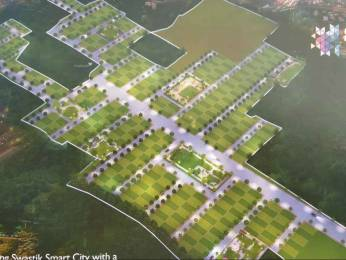 600 sqft, Plot in Builder Project Kevalya Dham Road, Raipur at Rs. 4.8500 Lacs