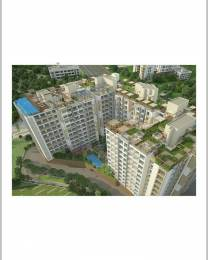 1206 sqft, 3 bhk Apartment in Builder Project Kachna Road, Raipur at Rs. 36.2400 Lacs