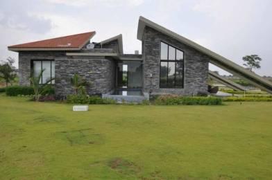 3300 sqft, 3 bhk Villa in Builder Project Old Dhamtari Road, Raipur at Rs. 1.0500 Cr