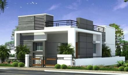 1000 sqft, 2 bhk IndependentHouse in Builder Project Kamal Vihar Road, Raipur at Rs. 32.0000 Lacs