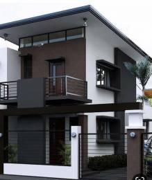 1600 sqft, 3 bhk BuilderFloor in Builder Project Tatibandh, Raipur at Rs. 30.0000 Lacs