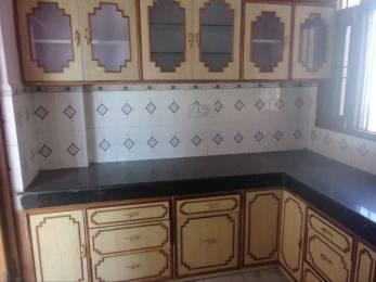 1550 sqft, 3 bhk Apartment in Builder panchkula Sector 20, Panchkula at Rs. 16000