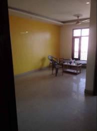 1000 sqft, 2 bhk BuilderFloor in Builder Builder Floor Sector 20, Panchkula at Rs. 23.0000 Lacs