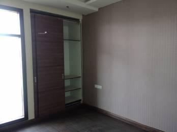 2120 sqft, 4 bhk Apartment in AP Shresth group Platinum Sector 20, Panchkula at Rs. 59.0000 Lacs