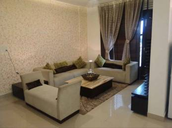 2365 sqft, 4 bhk Apartment in Builder victoria height Chandigarh Road, Panchkula at Rs. 62.0000 Lacs