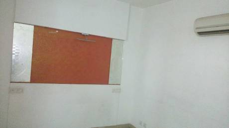 1727 sqft, 3 bhk Apartment in Hanumant Bollywood Heights Sector 20, Panchkula at Rs. 21000