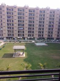 1866 sqft, 3 bhk Apartment in Gen X Abode Royal Estates 2 Sector 20, Panchkula at Rs. 17000