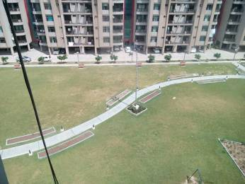 1727 sqft, 3 bhk Apartment in Hanumant Bollywood Heights Sector 20, Panchkula at Rs. 16000