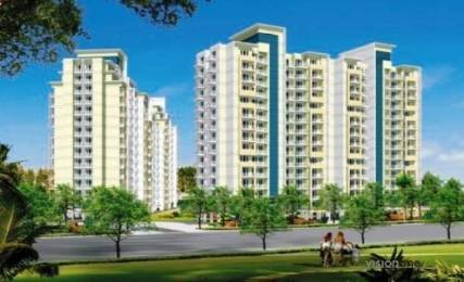 1676 sqft, 3 bhk Apartment in KLJ Greens Sector 77, Faridabad at Rs. 44.2500 Lacs