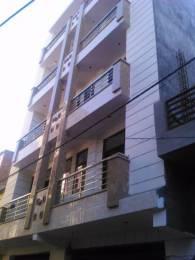 950 sqft, 2 bhk BuilderFloor in Builder Project Vasundhara, Ghaziabad at Rs. 35.0000 Lacs