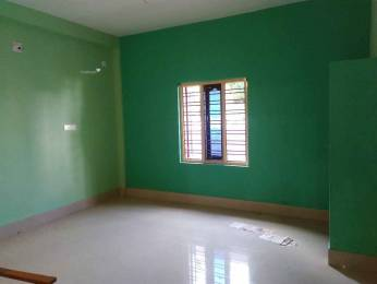 700 sqft, 1 bhk IndependentHouse in Builder Project aIGINIA, Bhubaneswar at Rs. 3000