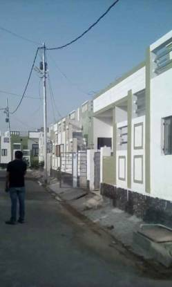 1950 sqft, 3 bhk Villa in Builder Project Sikandra Bodla Road, Agra at Rs. 80.0000 Lacs