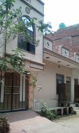 700 sqft, 2 bhk Villa in Builder Project Avas Vikas Colony, Agra at Rs. 32.0000 Lacs