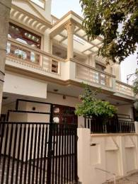 4200 sqft, 6 bhk IndependentHouse in Builder Project Khandari, Agra at Rs. 85.0000 Lacs