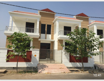 2700 sqft, 4 bhk Villa in Builder Project Rohta, Agra at Rs. 50.0000 Lacs