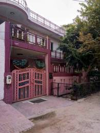 1350 sqft, 3 bhk IndependentHouse in Builder Project Sikandra Bodla Road, Agra at Rs. 57.0000 Lacs