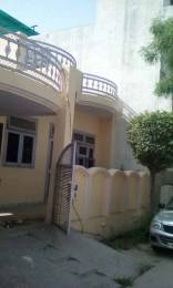 1950 sqft, 4 bhk Villa in Builder Project Paschim Puri, Agra at Rs. 1.1000 Cr
