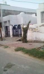 2400 sqft, 3 bhk Villa in Builder Project Awas Vikas Colony, Agra at Rs. 75.0000 Lacs