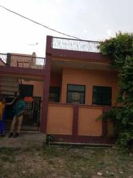 950 sqft, 3 bhk IndependentHouse in Builder Project Pushpdeep Enclave, Agra at Rs. 35.0000 Lacs