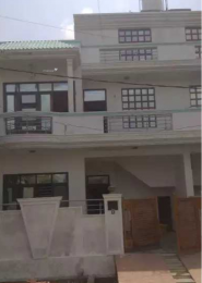 3500 sqft, 6 bhk Villa in Builder Project Dayal Bagh, Agra at Rs. 80.0000 Lacs
