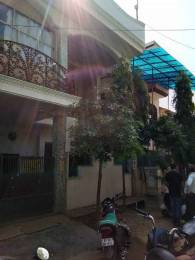 2500 sqft, 4 bhk Villa in Builder Project Awas Vikas Colony, Agra at Rs. 70.0000 Lacs