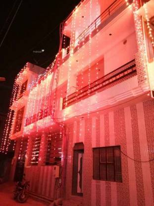 5400 sqft, 12 bhk Villa in Builder Project Awas Vikas Colony, Agra at Rs. 1.2500 Cr