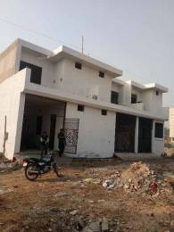 1500 sqft, 3 bhk IndependentHouse in Builder Project Dayal Bagh, Agra at Rs. 40.0000 Lacs