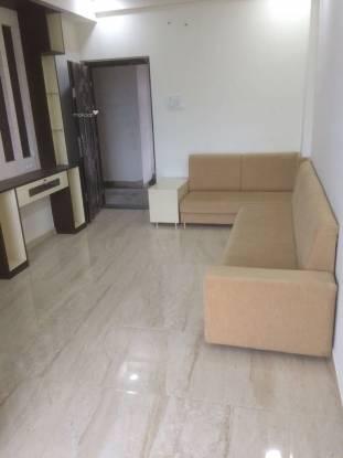 1240 sqft, 3 bhk Apartment in Builder babji enclave in manish nagar beltarodi nagpur B e s a Manish Nagar Road, Nagpur at Rs. 39.6800 Lacs