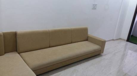 1240 sqft, 3 bhk Apartment in Builder babji enclave in manish nagar beltarodi nagpur Manish Nagar, Nagpur at Rs. 39.6800 Lacs