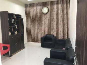 805 sqft, 2 bhk Apartment in Builder paradise hills in new hingna road nagpur Hingna Road, Nagpur at Rs. 16.8000 Lacs