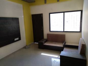 856 sqft, 2 bhk Apartment in Green City 3 Jamtha, Nagpur at Rs. 19.2600 Lacs
