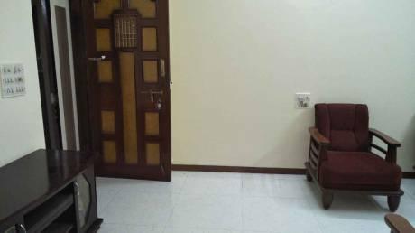 410 sqft, 1 bhk Apartment in Builder OM SAGAR VASAI WEST VASAI ROAD W, Mumbai at Rs. 23.0000 Lacs