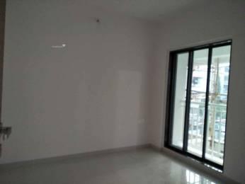 2250 sqft, 3 bhk Villa in Builder On Request VASAI ROAD W, Mumbai at Rs. 1.7500 Cr