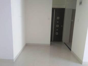 655 sqft, 1 bhk Apartment in Builder VASAI WEST VASAI ROAD W, Mumbai at Rs. 38.5100 Lacs