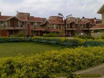 1460 sqft, 2 bhk Villa in Builder Ravi garden manjri Hadapsar, Pune at Rs. 17300