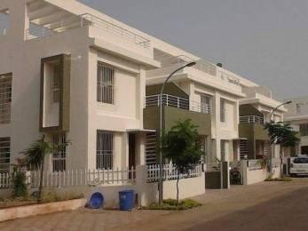 1533 sqft, 3 bhk Villa in Naiknavare Swarvihar Hadapsar, Pune at Rs. 23400