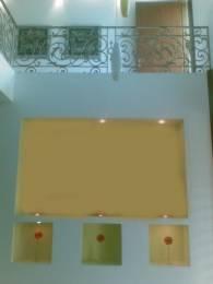 2250 sqft, 3 bhk Villa in Romell Allan Villa Santacruz East, Mumbai at Rs. 12.0000 Cr