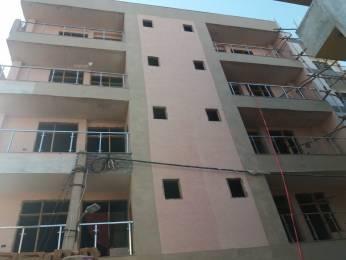 1000 sqft, 3 bhk BuilderFloor in Zenext Zenext Heights Sector 14 Dwarka, Delhi at Rs. 35.0000 Lacs