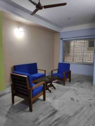 1300 sqft, 3 bhk Apartment in Builder Project Action Area I, Kolkata at Rs. 20000