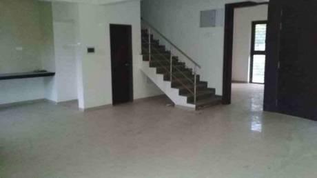 3198 sqft, 4 bhk Villa in Kolte Patil Life Republic Hinjewadi, Pune at Rs. 30000