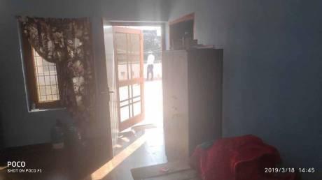 1250 sqft, 1 bhk BuilderFloor in Builder Lda builder floor Gomti Nagar, Lucknow at Rs. 10000