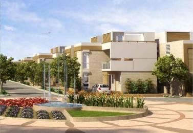 2111 sqft, 4 bhk BuilderFloor in Pacifica Aurum Villas Padur, Chennai at Rs. 1.1200 Cr