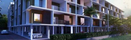 610 sqft, 1 bhk Apartment in KG Signature City Mogappair, Chennai at Rs. 30.0000 Lacs
