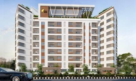 1639 sqft, 3 bhk Apartment in DRA Tuxedo Velachery, Chennai at Rs. 1.4500 Cr