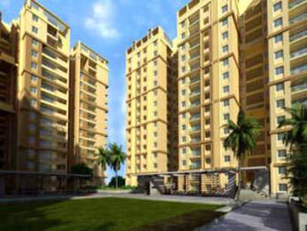 2232 sqft, 4 bhk Apartment in Pacifica Happiness Towers Padur, Chennai at Rs. 1.0000 Cr