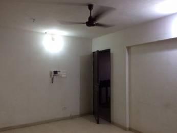 1050 sqft, 2 bhk Apartment in Vijay residency III Ghodbunder Road, Mumbai at Rs. 20000