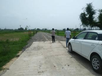 900 sqft, Plot in Builder Shree Sai Kunj Neemrana, Alwar at Rs. 9.0000 Lacs