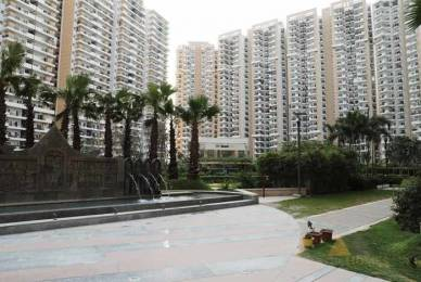 1325 sqft, 2 bhk Apartment in Builder ACE city Sector 1, Greater Noida at Rs. 43.0000 Lacs