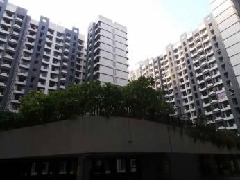 835 sqft, 2 bhk Apartment in Bhoomi Acropolis Virar, Mumbai at Rs. 7000